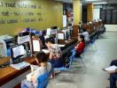 Hà Nội công khai 145 doanh nghiệp nợ thuế phí, tiền thuê đất