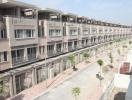 Phân khúc đất nền nhà ở dẫn đầu lượng tồn kho bất động sản