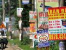 Bong bóng bất động sản Đồng Nai tiếp tục bị thổi phồng