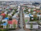 Tăng trưởng giá nhà đang giảm tốc trên toàn cầu