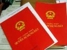 """Tp.HCM: Phí thẩm định hồ sơ cấp """"sổ đỏ"""" sắp được điều chỉnh?"""