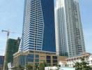 Đà Nẵng yêu cầu công an vào cuộc điều tra dự án căn hộ Mường Thanh
