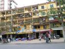 Tp.HCM: Giải quyết hồ sơ bán nhà ở cũ thuộc sở hữu Nhà nước