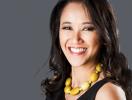 Người phụ nữ với vai trò đại sứ của bất động sản Việt Nam