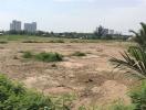 Lỗ 56 cây vàng vì mua nền đất nhưng 15 năm không được giao