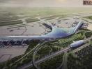Nhật Bản muốn tư vấn lập báo cáo dự án sân bay Long Thành
