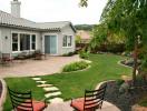 7 điều cần cân nhắc kỹ khi mua đất làm nhà vườn
