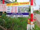 Đất Long Thành vẫn được mua bán tràn lan bất chấp lệnh cấm