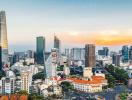 4 yếu tố tạo nên cú hích cho thị trường địa ốc năm 2018