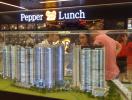 Điều gì khiến bất động sản Việt Nam hấp dẫn các nhà đầu tư ngoại?