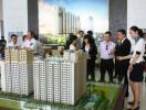 Loại bỏ nhiều quy định bất hợp lý về kinh doanh bất động sản