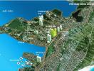 Phê duyệt quy hoạch khu vực trung tâm bán đảo Quảng An