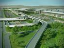 Thủ tướng: Việc điều chỉnh quy hoạch sân bay Vân Đồn còn chậm