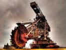 5 cỗ máy thông minh giúp đơn giản hóa công việc xây dựng