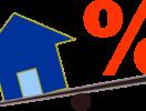 Vẫn áp mức lãi suất 5% cho vay hỗ trợ nhà ở trong năm 2018