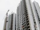 Hà Nội: Đề xuất không giao dự án mới cho doanh nghiệp địa ốc nợ thuế