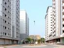 Trên 70 dự án chung cư tại Tp.HCM có căn hộ dưới 1 tỷ đồng