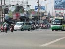 Nhà đất Biên Hòa tăng giá mạnh