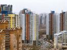 Nguồn cung đất xây nhà tại Bắc Kinh sẽ đạt kỷ lục trong năm 2018