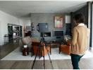 Làm thế nào để người mua nhà tìm đến với bất động sản của bạn?
