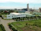 Điều chỉnh quy hoạch phát triển các KCN tại Lâm Đồng đến năm 2020