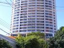 Người Trung Quốc có ý định mua lại căn hộ khách sạn Bavico Nha Trang