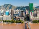 Trung Quốc bắt đầu nới lỏng chính sách kiềm chế thị trường BĐS?