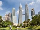 Thị trường BĐS Malaysia cần có luật chống phân biệt đối xử