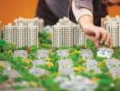 Doanh nghiệp nước ngoài được phép thuê đất xây chung cư để bán không?