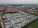 Tp.HCM ra quân xử lý 'cò đất' lợi dụng Quyết định 60 phân lô bán nền