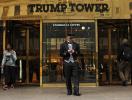 Người Ấn Độ chuộng các bất động sản thương hiệu Trump