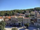 Thị trấn cổ ở Ý rao bán nhà với giá 1 euro