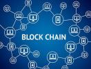 Blockchain sẽ tạo nên một nền móng mới cho ngành bất động sản