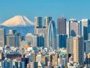 Nhật Bản có thêm 10.000 căn nhà thông minh
