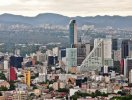Mexico: Giá nhà ở tăng 48% trong 15 năm qua