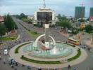 Điều chỉnh quy hoạch vùng tỉnh Gia Lai diện tích hơn 15.000km2