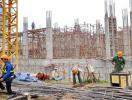 Công bố giá nhân công trong lĩnh vực xây dựng trên địa bàn Hà Nội
