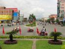 Đà Nẵng dự định mở rộng thành phố về phía Tây