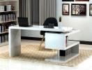 Cách sắp xếp không gian làm việc để sự nghiệp thăng tiến