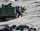 Sắp tới nhôm, thép Việt sẽ khó xuất khẩu sang Hoa Kỳ?