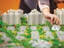 Nguồn vốn nào cho doanh nghiệp khi bị siết tín dụng bất động sản?