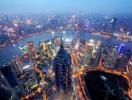 BĐS Trung Quốc: Giao dịch chững lại do nghỉ Tết