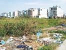 Nghịch lý nhà tái định cư: Nơi bỏ hoang, nơi không có đất giao cho dân
