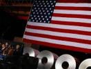 Mỹ sắp thông qua mức thuế quan thép và nhôm nhập khẩu mới