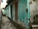 Khu đô thị mới Cổ Nhuế: Xin giữ nguyên và chỉnh trang lại các khu dân cư