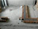 Gợi ý cách xây tường cho nhà tắm vừa nhẹ vừa chống thấm hiệu quả