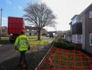 Cụ bà 97 tuổi từ chối bán mảnh vườn 1,8 m2 với giá 100.000 bảng Anh