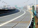 Trung Quốc xây dựng siêu đường cao tốc thông minh dài 161km