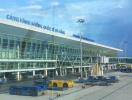 Đà Nẵng tiếp tục đề nghị mở rộng sân bay