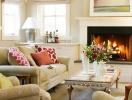 Gợi ý cách trang trí nội thất nhà đẹp như chuyên gia